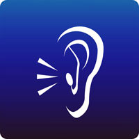 ear audio